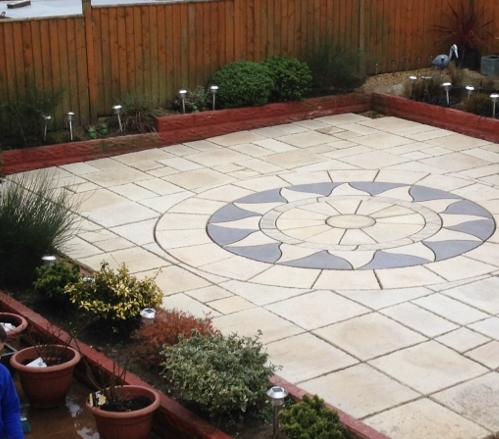 Landscape gardening cardiff caerphilly newport south wales ponds 4u landscape gardening services in cardiff newport bridgend caerphilly swansea and the surrounding areas of south wales workwithnaturefo