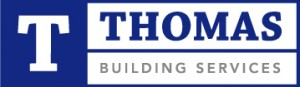 Thomas building services Cardiff South Wales Builders