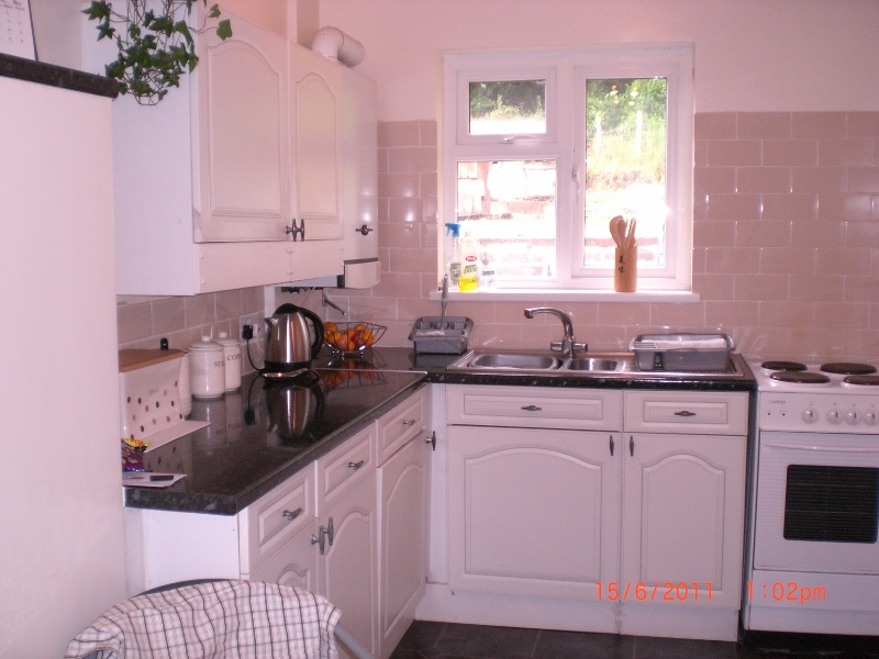 kitchen design cardiff new kitchen fitting renovations cardiff newport vale of 926